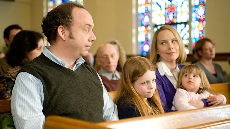 Win Win 2011 Fox Searchlight Pictures Paul Giamatti Amy Ryan