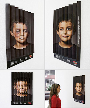 15 Powerful Public Interest Ads image public interest ads 7
