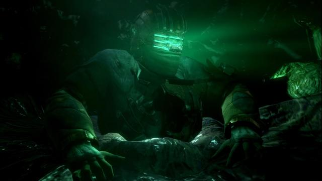 GS News - Dead Space 3 demo hits 2 million downloads