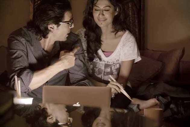 Why &amp;#39;Inkaar&amp;#39; is relevant right now