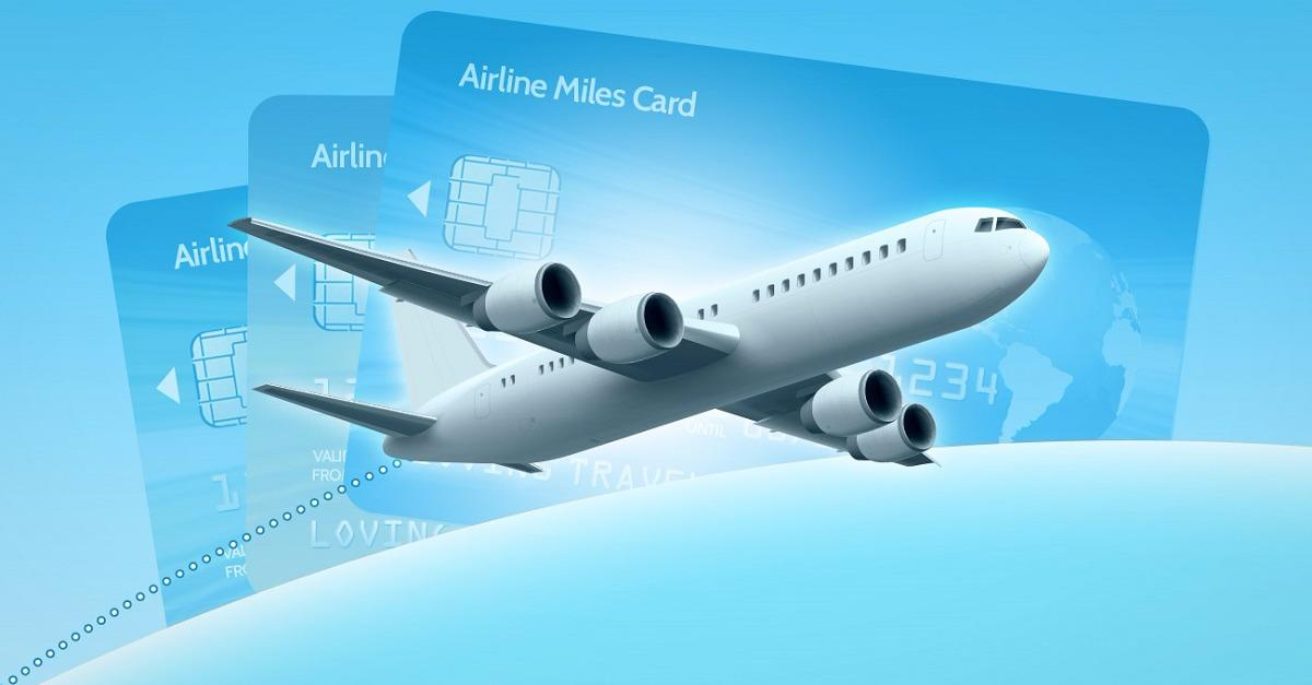 Top Frequent Flyer Rewards Programs Available Now!