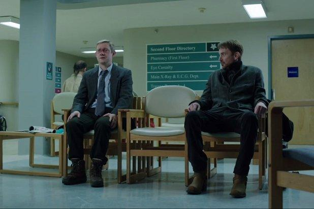 Hulu Lands Exclusive Streaming Rights to FX's 'Fargo'