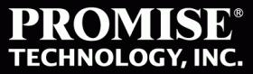 PROMISE Technology Leveraged Computex 2013 to Demonstrate Commitment to Solutions Strategy