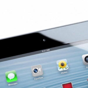 NEW iPAD RUMORED TO BE COMING SOON