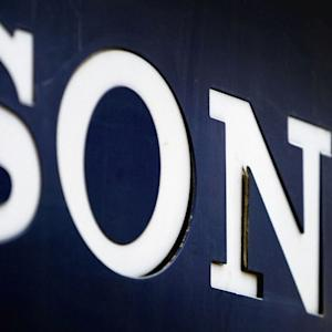 SONY HACK: FIRST LAWSUIT FILED