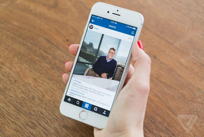 Instagram uses its billions of comments to define and rank emoji