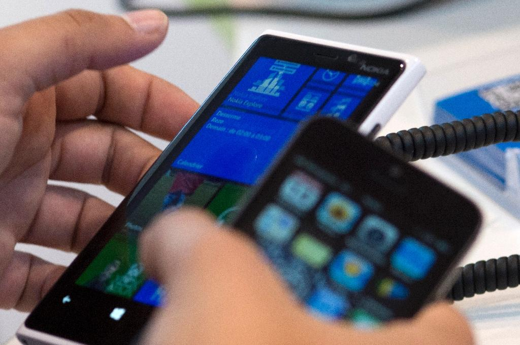 Canadian risks prison for not giving up phone's passcode