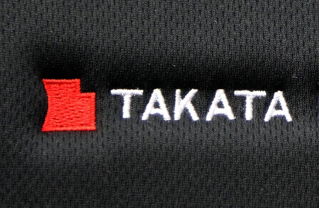 Takata sued for $1.9 bn in Canada over faulty airbags