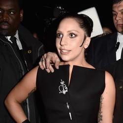 Lady Gaga's Mom Details Her Painful Childhood In New Essay