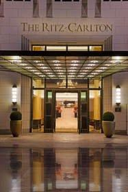 Sustainability Is the Greatest Luxury of all for The Ritz-Carlton, Berlin