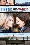 Poster of Peter and Vandy