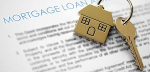 Five costly refinancing mistakes to avoid