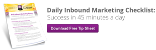 Is Inbound Marketing Right for Your B2C Company? image 2e0eeb56 5659 433e b1fa eef4827c6bba