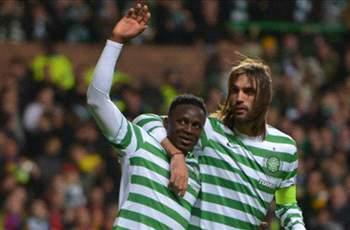 Celtic - Juventus Preview: Bhoys have won 21 of their last 23 Champions League home matches