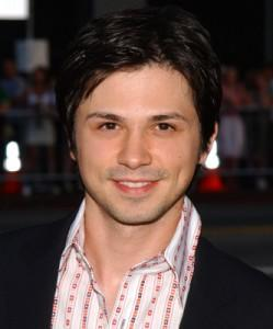 Freddy Rodriguez To Co-Star In NBC Pilot 'After Hours'
