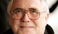 Coronation Street Star Bill Tarmey Dies