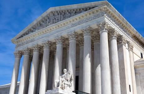 Constitution Check: Can the Supreme Court compromise on corruption?