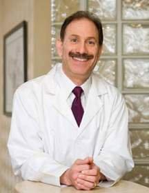 Marietta Dentist Shows How Gum Disease Impacts Bodily Health in Unexpected Ways