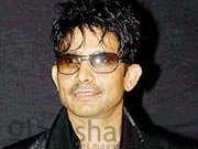 Asin is a bigger star than Kareena, says KRK