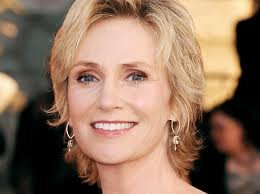 Jane Lynch To Host NBC's Game …