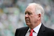 Craig Brown is 'disturbed' by comments from rival managers over new Aberdeen signings