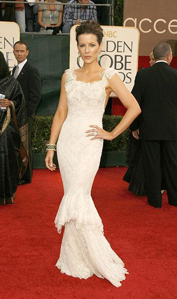 Kate Beckinsale in 2006