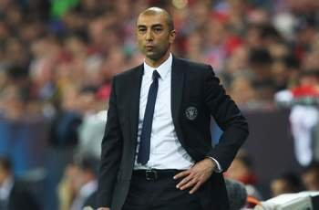 Chelsea must improve in Terrys absence - Di Matteo