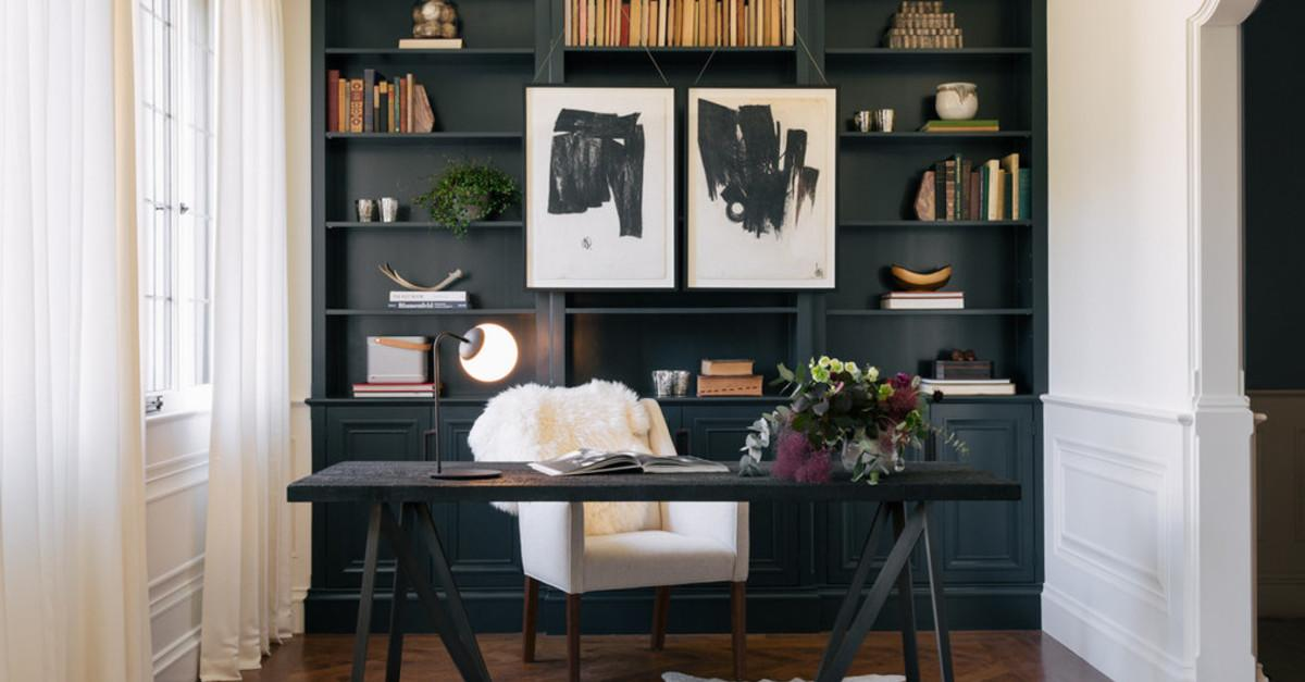 11 SF Designers Reveal Their Top Decor Secrets