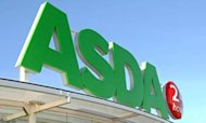 Asda Sex Attack: Boy, 4, Assaulted In Toilet
