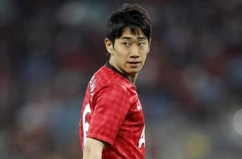 Sir Alex Ferguson faces Kagawa dilemma after Van Persie arrival