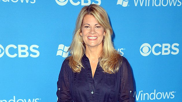 'Facts of Life' Star Lisa Whelchel