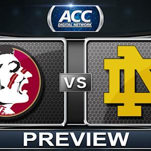 Recap of ACC Women's Basketball Tournament Early 2nd Round