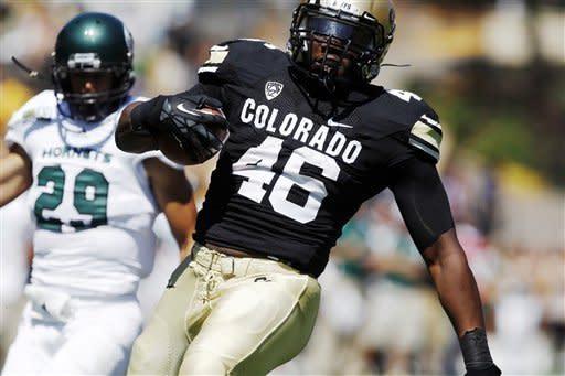 Sacramento State upsets Colorado 30-28 on late FG