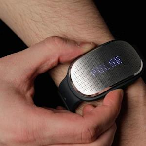Healbe GoBe calorie counting smartwatch – review