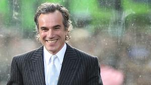 5 Things You Don't Know About Daniel Day-Lewis