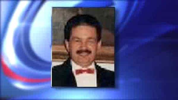 Long Island travel agent beaten to death