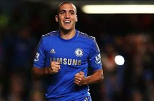 Chelsea starlet Romeu ready for chance against Manchester United in Capital One Cup
