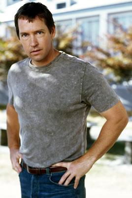 "<a href=""/baselineperson/4188736"">D.B. Sweeney</a> ABC's life as we know it"