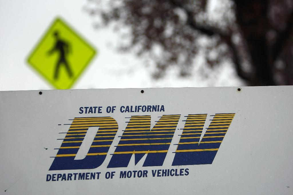 California grants driver's licenses to 605,000 undocumented