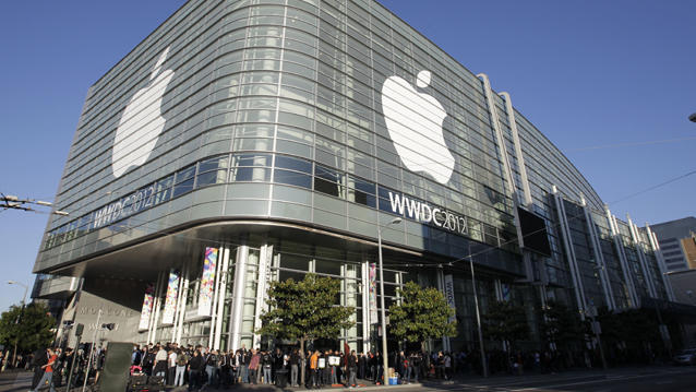 "Henry Blodget: Apple Conference Will be a ""Gigantic Yawn"""