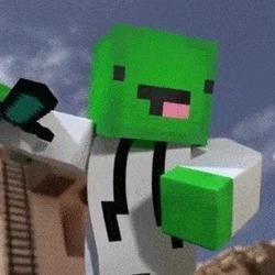 YC-Backed Kickback Offers An Easy Way To Play MinecraftCompetitively