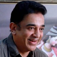 Kamal Haasan To Receive Lifetime Achievement Award At Mumbai Film Festival