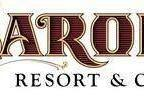 Celebrate the Start of the Holiday Season With 7X Points at Barona on Black Friday
