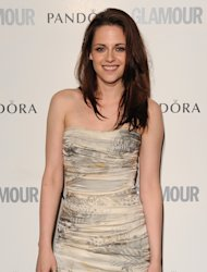 Kristen Stewart has landed her first film role since her affair scandal was revealed