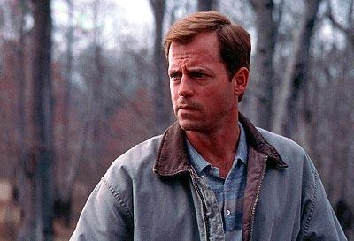 Greg Kinnear as Wayne Collins in Paramount Classics' The Gift