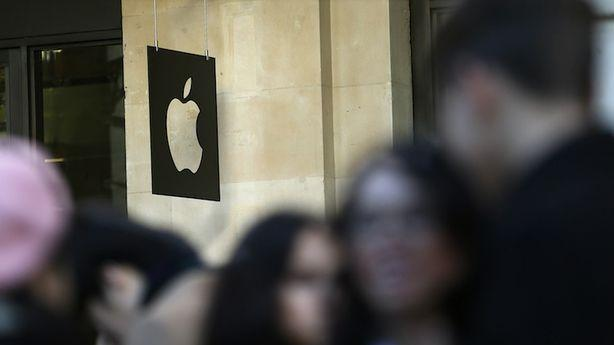 How Apple Avoids Paying Billions in Taxes
