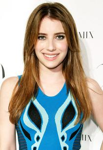 Emma Roberts | Photo Credits: Thomas Concordia/Getty Images
