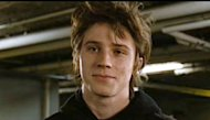 Garrett Hedlund Bakal Bintangi 50 Shades of Grey? 