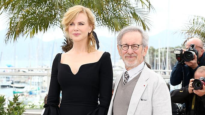 Jury Photocall - The 66th Annual Cannes Film Festival
