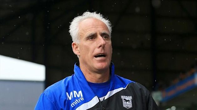 Mick McCarthy made four changes against Blackburn and three of them scored